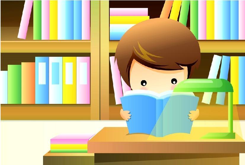 怎样提高孩子的学习效率